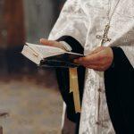 Lietuvos krikščionių darbuotojų profsąjungos intencijomis aukojamos Šv. Mišios