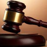 Netinkama pozicija LGBT klausimu kaltintas pastorius laimėjo teismą prieš nesąžiningus valdininkus