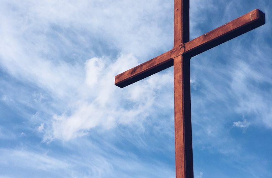 Vengrija: Vakarų Europoje dygstant mečetėms, mes statome bažnyčias